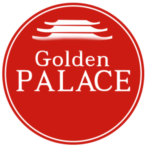 Golden Palace Chinese takeaway official site