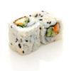 Sushi garden Liege - Poulet pané spicy