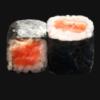 Sushi garden Liege - saumon spicy