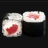 Sushi garden Liege - thon