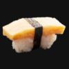 Sushi garden Liege - sushi omelette