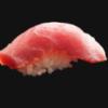 Sushi garden Liege - sushi thon