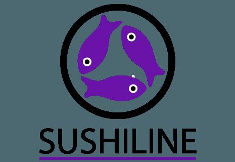 Sushiline – site officiel