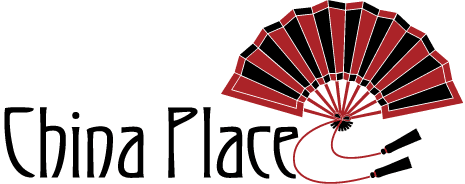 China Place Diest – official site