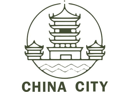 China City official site