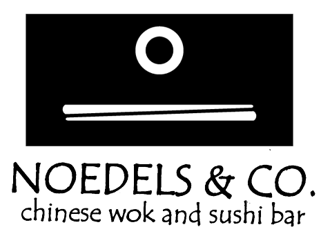 NoedelsenCo – official site